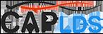 Logo ČapLDS